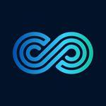 Go Sitebuilder logo