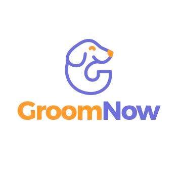 GroomNow