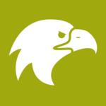 Contract Eagle logo