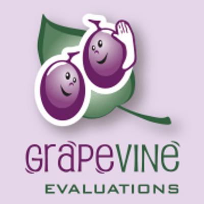 Grapevine Evaluations logo