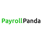 PayrollPanda