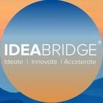 IdeaBridge