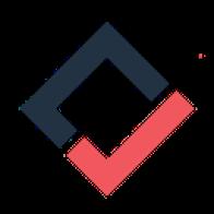 RefNow logo