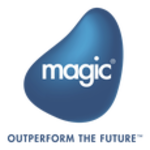 Magic xpa Application Platform