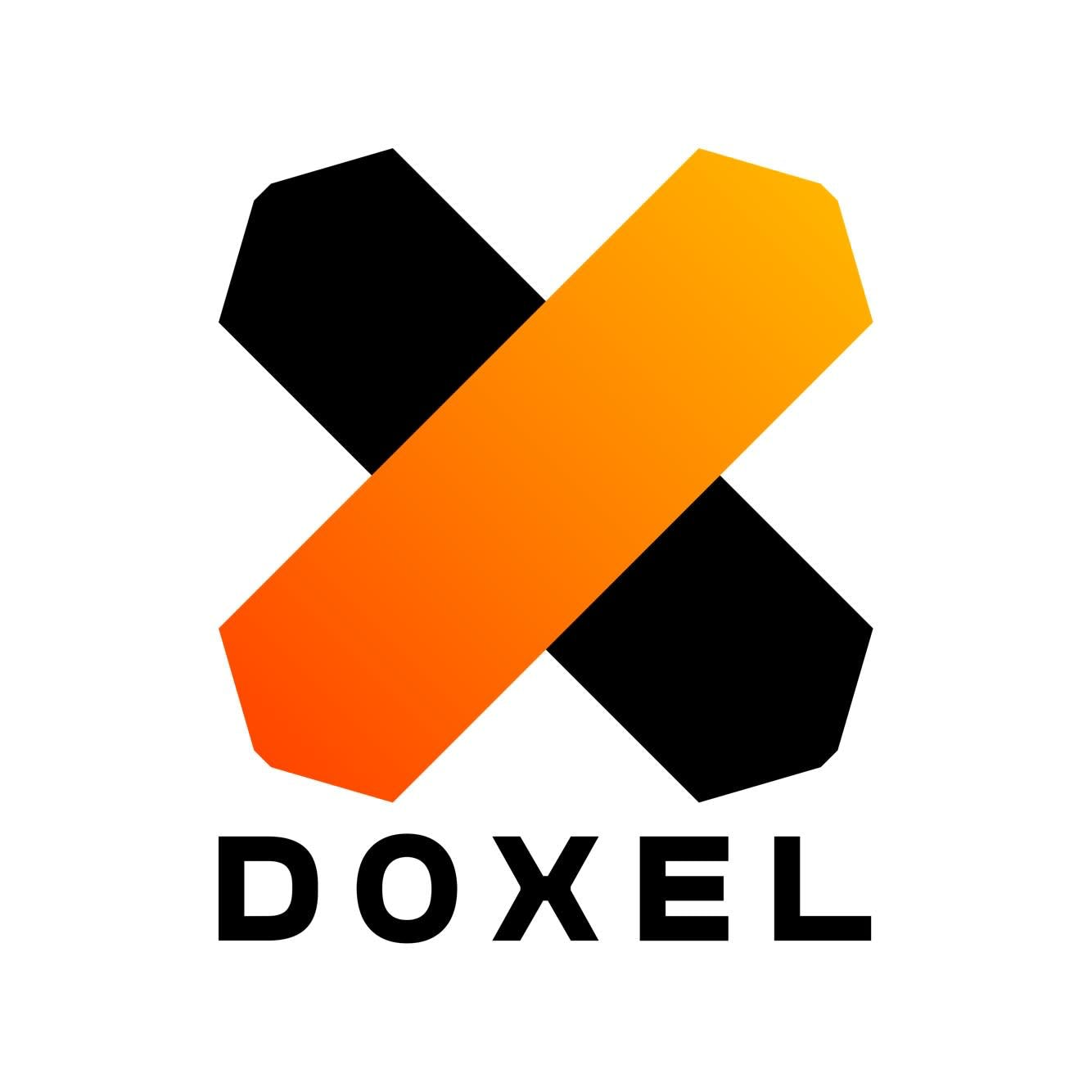 Doxel