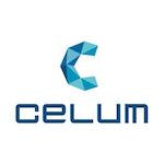 Celum