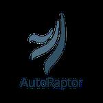 AutoRaptor CRM