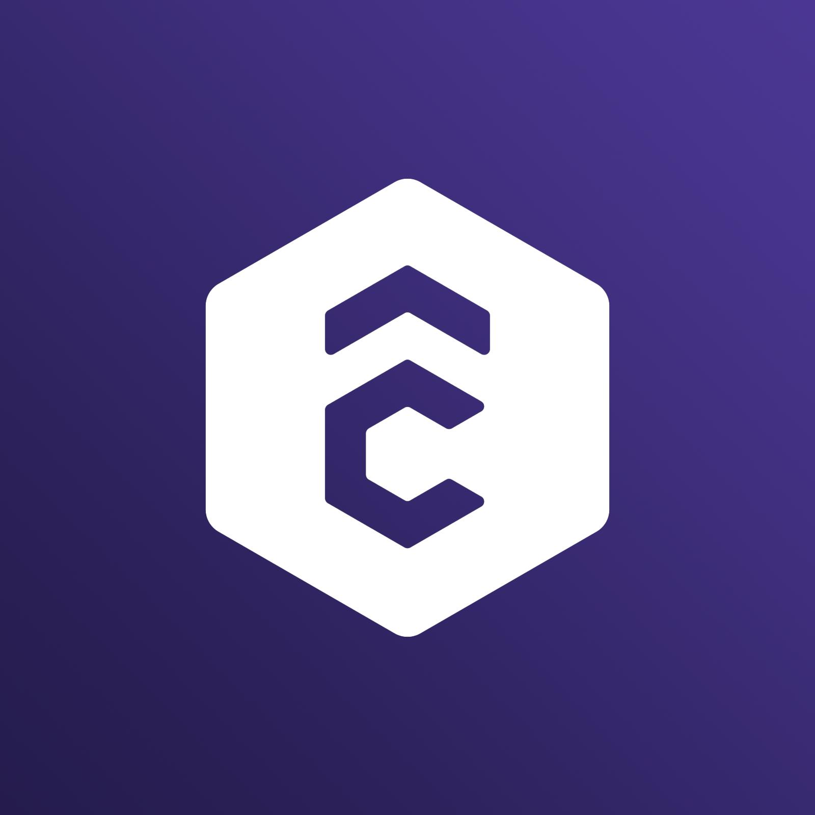 TrueCoach logo