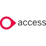 Access Webroster