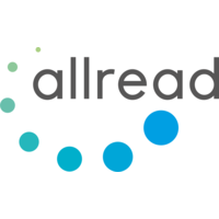 AllRead