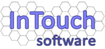 InTouch Software
