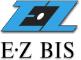 EZBIS logo