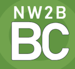 NetWorth2b Bill Client