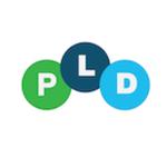 PLD Mentoring Platform