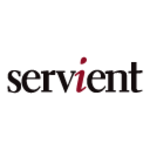 Servient E-Discovery Platform