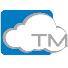 TM Cloud