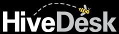 HiveDesk