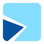 Pareto CRM logo