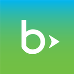 Blackbaud Learning Management System