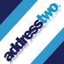 AddressTwo logo