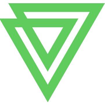 VirtEngine logo