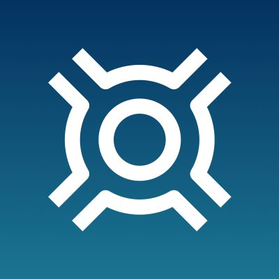 OptimoRoute Logo