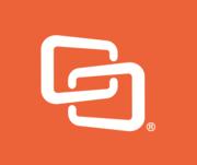 Litera Compare logo