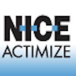 Actimize Platform