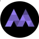 ReMasterMedia
