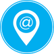 Email Verifier Reviews