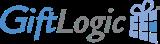 GiftLogic logo