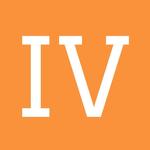 InstaViser logo