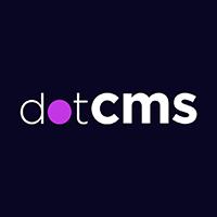 dotCMS