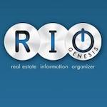 RIO Genesis