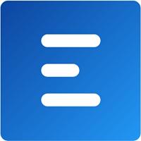 Enrolmy logo