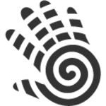 PrintJob Web 2 Print Software