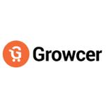 Growcer