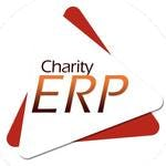 CharityERP