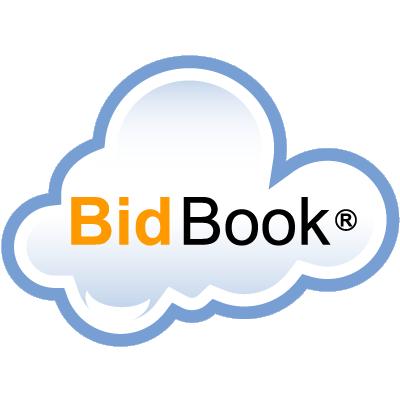BidBook Logo
