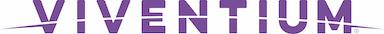Viventium Software logo