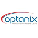 Optanix
