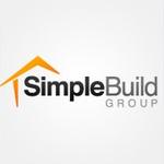 SimpleBuild