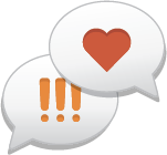 Message Mate logo
