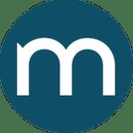 MRI Property Tree