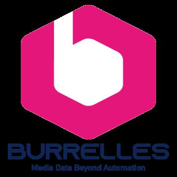 Burrelles