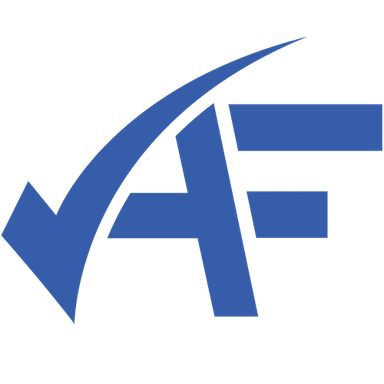 AccuFund Accounting Suite logo