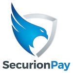 SecurionPay