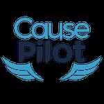 CausePilot