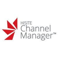 HiSITE Channel Manager