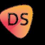 DS SHOW